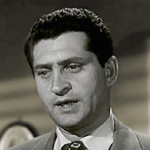 Herb-Ellis-Dragnet.jpg