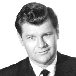 Bob Hastings (from McHale's Navy 1960s)