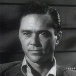 Charles Russell (Radio's First Johnny Dollar)