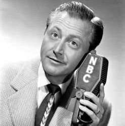 Robert Young (Father Knows Best Radio)
